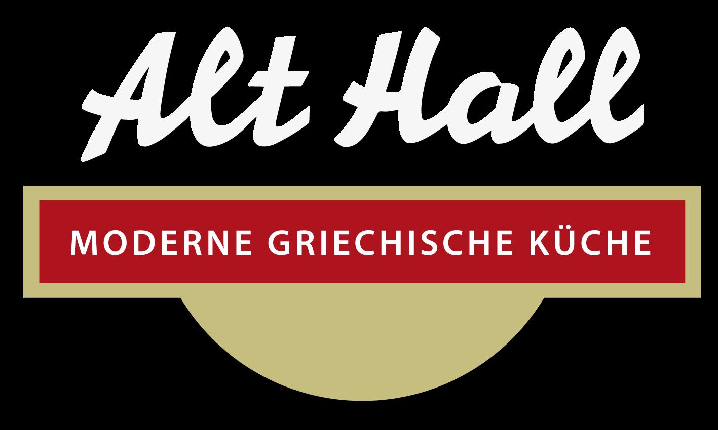 Gaststube Alt Hall Moderne Griechische Kuche Schwabisch Hall